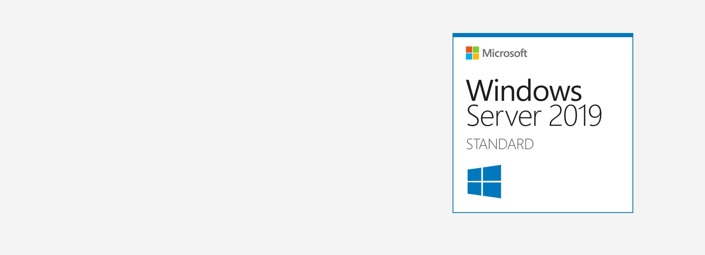 Windows Server 2019 Standard | PromoKeys net